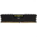 Corsair DDR4 2400MHZ 4GB 1X288 DIMM (UNBUFFERED 16-16-16-39)