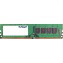 Patriot Signature Line 4GB DDR4 2400MHz DIMM