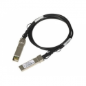 Intel SERVER ACC ETH CABLE SFP+ 1M//XDACBL1M 918500