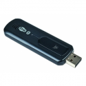 Gembird USB WiFi adapter 150 Mbs + Bluetooth