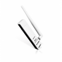 Tp-link WRL 600MBPS ADAPTER USB/DUAL BAND ARCHER T2UH
