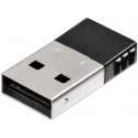 Hama Bluetooth USB Adapter version 4.0 C1 + EDR