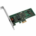 INTEL NET CARD PCIE1 1GB CT/EXPI9301CTBLK 893647