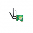 Tp-link WRL 300MBPS ADAPTER PCIE/TL-WN881ND
