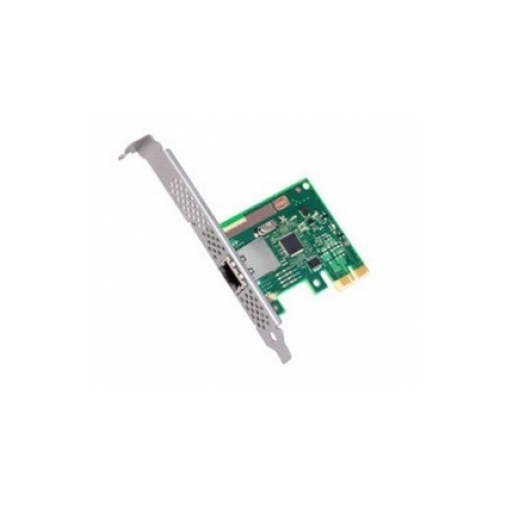 Intel Ethernet Server Adapter I210-T1 - Network adapter