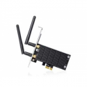 Tp-link AC1300 DUAL BAND WIREL.PCI  (AC1300 Dual Band Wireless PCI Express Adapter, Broadcom Chipsatz, 2T2R, 867MBit/s bei 5Ghz