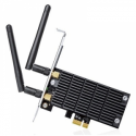 Tp-link WRL ADAPTER 1300MBPS PCIE/DUAL BAND ARCHER T6E