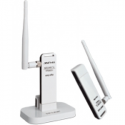 TP-LINK 150MB 11N WIRELESS USB ADAPTER
