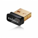 EDIMAX WRL 150MBPS ADAPTER USB MINI/802.11N EW-7811UN