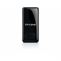 Tp-link WRL 300MBPS ADAPTER USB MINI//TL-WN823N
