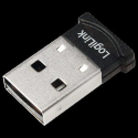 Logilink - Adapter USB 2.0 Bluetooth 4.0 Micro