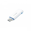 D-link 3.75G HSUPA USB Adapter