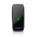 Tp-link WRL 600MBPS ADAPTER USB/DUAL BAND ARCHER T2U