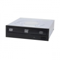 Lite-on LITE ON ODD IHAS122-04 DVD Super Multi, SATA, Black, Bulk