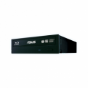 Asus BC-12D2HT Blu-ray Combo at 12X Blu-ray reading speed, M-disc and BDXL Support bulk