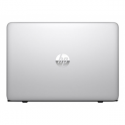 HP EliteBook 840 G4 UMA i5-7200U 14 FHD AG SVA 8GB 1D DDR4 256GB Turbo G2 TLC SSD W10 Pro 64 kbd DP Backlit AC+BT FPR No NFC 3yw