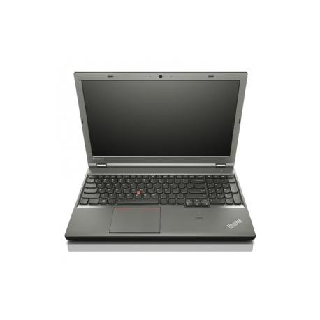 Lenovo ThinkPad T540p Intel Bluetooth Treiber Windows 10