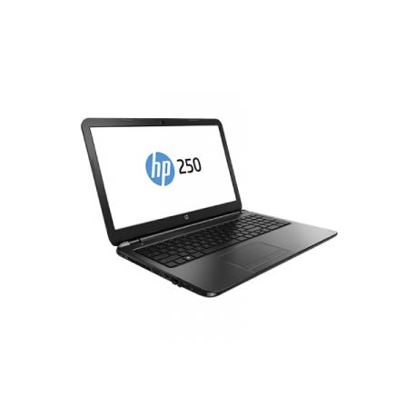 Notebook HP Probook 250 G3 Renew NB/i3-4005U(1 7GHz)/Cam/NVIDIA