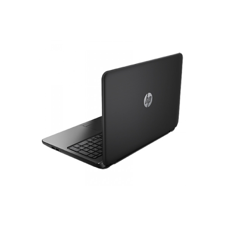Notebook HP Probook 250 G3 Renew NB/i3-4005U(1 7GHz)/Cam