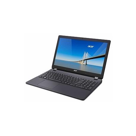Acer Extensa 2519 Intel Graphics Windows 8 X64 Driver Download