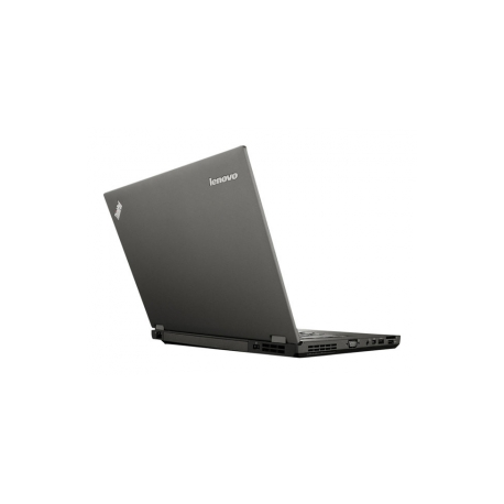 Notebook Performance, efficiency and durability make the