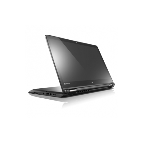 Lenovo ThinkPad S3 Camera Driver (2019)