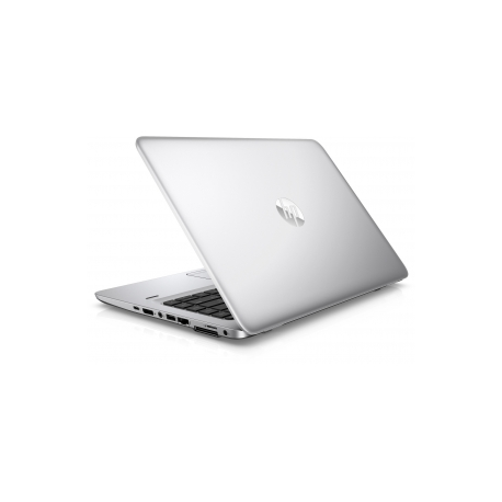HP EliteBook 840 G3 - Core i7 6500U / 2 5 GHz - Win 7 Pro 64-bit (includes  Win 10 Pro 64-bit Licence) - 8 GB RAM - 256 GB SSD - 14