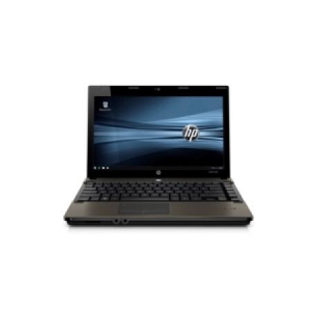 HP PROBOOK 4320S XP 64BIT DRIVER DOWNLOAD
