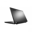 Lenovo E31-80 3855U 13.3inch HD AG 4GB 128GB SSD Intel HD510 Eth Giga NON-INTEL 1X1AC+BT FPR 2cell CR W10P