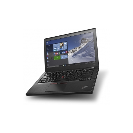 LENOVO THINKPAD X260 INTEL BLUETOOTH DRIVERS (2019)