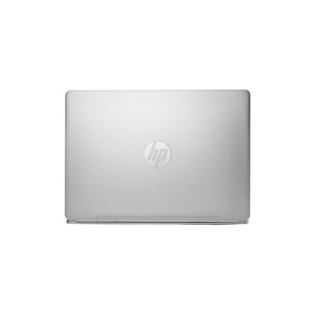 Drivers Update: HP EliteBook Folio G1 Intel WLAN