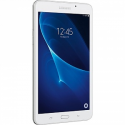 Samsung Galaxy Tab A (2016) 7.0 8GB SM-T280 White