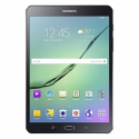 "Samsung TABLET GALAXY SM-T813 9.7""/32GB BLACK SM-T813"