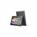 "Lenovo IdeaTab 3-X70L (ZA0Y0005SE) 10.1"" WUXGA (1920x1200) IPS gun metal/slate black, Mediatek MT8735, 2GB DDR3L, 32GB eMMC, Non"