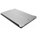 Lenovo MIIX 510-12IKB i5-7200U 12.2inch FHD IPS MT 8GB 256GB M.2 PCIE Integrated W10P Silver Topseller