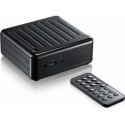 Asrock BEEBOX-S 7200U/B/BB, i5-7200U, M.2 SSD, USB 3.1 Type-C