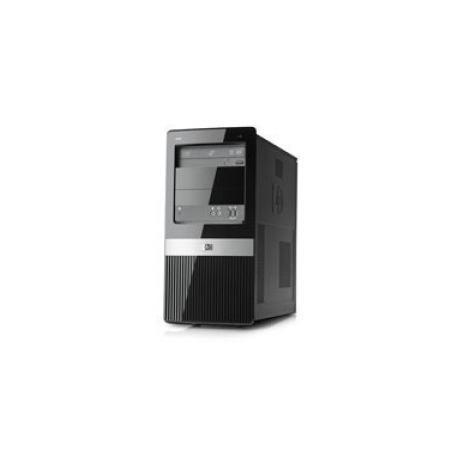 HP PRO 3300 MT CORE-I3-2100 1X