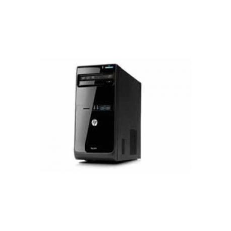 HP PRO 3500 MT PDC-G2030 1X4G