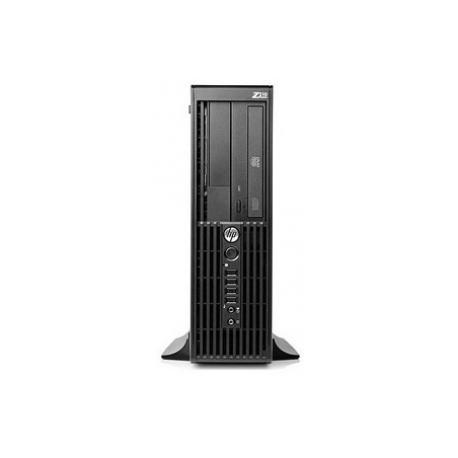 Z210 SFF 32 Core i3-2100, 2GB, 250GB, IGFX 2000, DVDRW, 22-in_1, Win 7 pro 64 bit