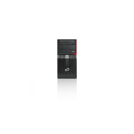 Fujitsu ESPRIMO P420 CI7-4770 4GB (Tower/ Intel Core i7-4770 3 40 GHz, 6MB  Cache, Quad Core/8T/ inkl  Intel HD Graphics 4600/ 4