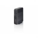 Fujitsu FUTRO L620