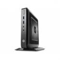 HP TC T520 AMD GX-212JC 1.2 1X4GB (AMD Dual-Core GX-212JC 64-bit SOC 1.2GHz, 1 MB L2 Cache/ AMD/ 8 GB MLC mSATA SSD/ 1x4GB/ AMD