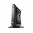 HP TC T520 AMD GX-212JC 1.2 1X4GB (AMD Dual-Core GX-212JC 64-bit SOC 1.2GHz, 1 MB L2 Cache/ AMD/ 8 GB MLC mSATA SSD/ 1x4GB/ AMD