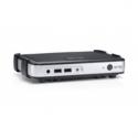 Dell WYSE 5030 PCOIP ZC TERA2321 (TERA2321 / 512MB / 32MB Flash / Hori Stand / Mouse / 30W / Zero PCoIP / 3Yr CAR / Black  / e-V