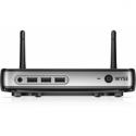 Dell WYSE 3020 ZC MARVELL ARMADA (2GB 4GB FLASH 3YRCAR THINOS LITE GR)