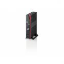 Fujitsu FUTRO S720 WES7 AMD GX-222GC (Thinclient, AMD G-Series GX-222GC m. Radeon R5E (2,2GHz, 1MB Cache, DualCore)/ 1x4 GB DDR3