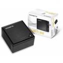 Gigabyte PC KIT BRIX CMD-N3350/GB-XACB6A-3350C