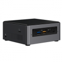 Intel COMPUTING KIT CI3-7100U/BOXNUC7I3BNH 950967