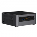 Intel COMPUTING KIT CI5-7260U/BOXNUC7I5BNH 950959