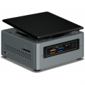 Intel COMPUTING KIT CMD-J3455/BOXNUC6CAYH 950804